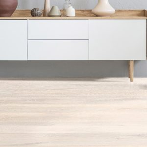 mineral floors lico wood