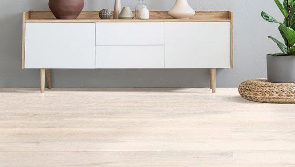 mineral floors lico wood