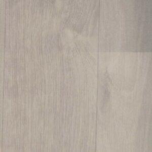Grabo Silver Knight Natural1003-384-856-275