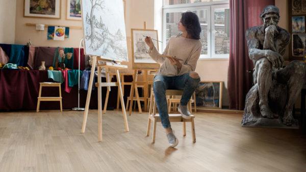 laminate hatak tarkett gallery mini