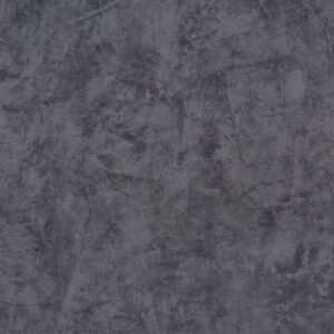 Grabo silver knight Diamond Rock 386-868-275