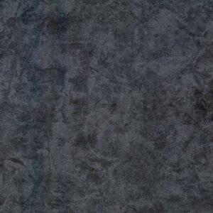 Grabo silver knight Diamond Rock 386-869-275