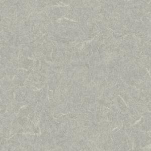 grabo silver knight 455-856