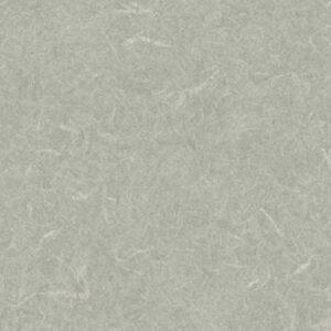 վինիլային հատակ grabo silver knight 455-856