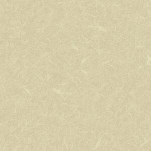 vinilayin hatak Grabo SILVER KNIGHT ACOUSTIC 7 455-881