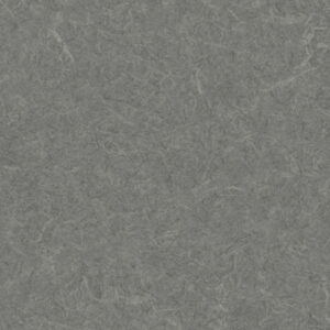 grabo silver knight 455-857