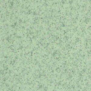 vinilayin hatak Diamond-Standart-Tech 4564-460
