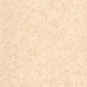 Grabo-Diamond-Standart-Tech 4564-469
