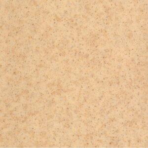 Grabo-Diamond-Standart-Tech 4564-470