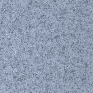 Diamond-Standart-Tech4564-472