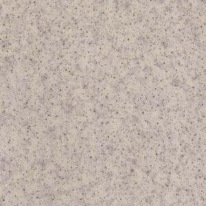 Grabo-Diamond-Standart-Tech4 564-473