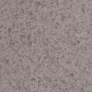 Diamond-Standart-Tech 4564-474