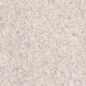 Diamond-Standart-Tech4564-476