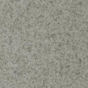 Diamond-Standart-Tech 4564-496