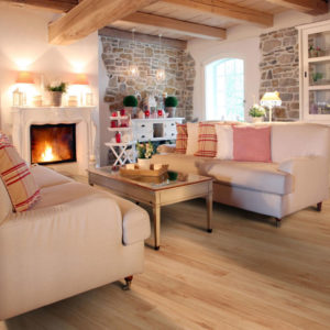 laminate flooring tarkett dubart
