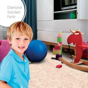 Grabo Diamond Standart Forte