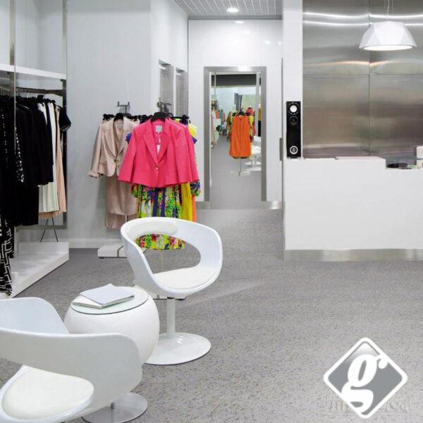 vinilayin hatakner Grabo-Diamond-Standart-Plaza