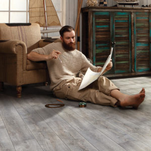 laminate flooring tarkett navigator