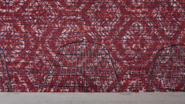 ковровые покрытия Desso EX