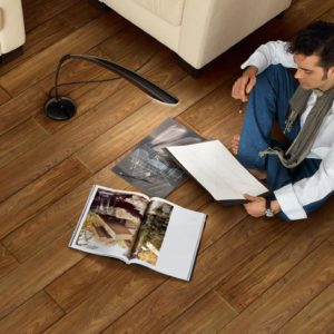 Laminate flooring tarkett artisan